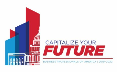 Capitalize Your Future